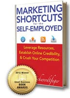 Self-Employment Speaker